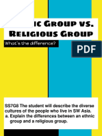 ethnic-vs -religious-group-presentation
