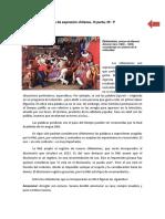 chilenismos_tres.pdf