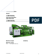 Ge Jenbacher Engines Specifications.pdf