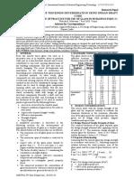 Glass Thickness Calc.pdf