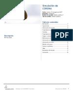 CORONA-Análisis estático 1-1.docx