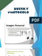 capacitacion etiqueta y protocolo.pptx