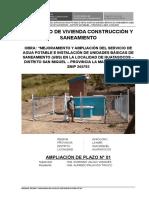 AMPLIACION DE PLAZO 01.doc