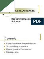 pavan-teorico04-requerimientos.pdf