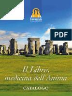 Catalogo Generale Harmakis Edizioni