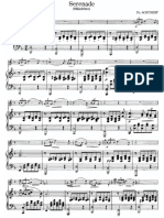 schubert-serenade-violin.pdf