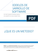 MODELOS DE DESARROLLO DE SOFTWARE1 (1).pptx