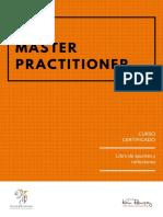 1 Curso Certificado de Pnl Libro de Apuntes y Reflexiones