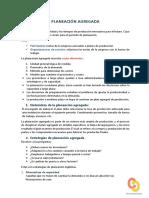 planeacion agregada.pdf