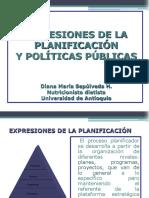 CONCEPTOS_POLITICAS_PUBLICAS.ppt