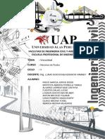 informe de fluidos_presentar.pdf