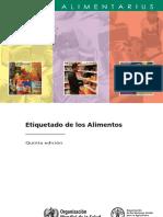 a1390s00.pdf