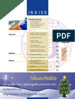 rev_nutricion02.pdf