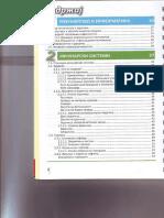 Informatika-i-racunarstvo.pdf