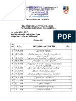 3_consiliere_parinti(1)