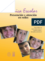 Clínica Escolar (1ra ed.)%2c Milicic%2c Mena%2c López%2c y Justiniano.pdf