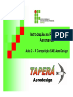 Introdução ao Projeto de Aeronaves.pdf