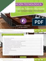 Descargable_Ada11.pdf