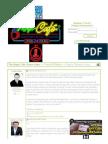 The Magic Cafe Forums - Close's Clones