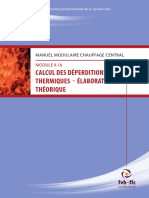 CC-Calculdeperditionsthermiques4_1A_Theorie_for_web.pdf