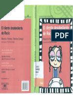 71431008-El-Diente-Desobediente-de-Rocio.pdf