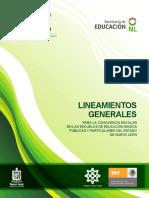 lineamientos_convivenciaescolar.pdf