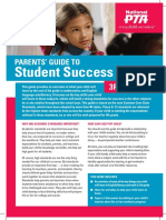 Parents Guide to CCCS.pdf