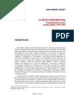 23_Tobler.pdf