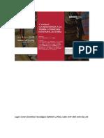 DEF. Programa Coloquio de Teoría Literaria 2017.