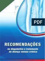 Recomendacoes_SPACV.pdf