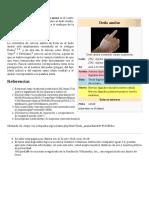 Dedo_anular.pdf