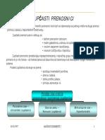2-Uvod-zupcasti prenosnici.pdf