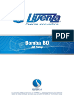 Catalogo Livenza GR.2 B15..pdf
