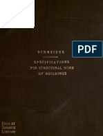 Specifications for Structural Work of Buildings Schneider.pdf