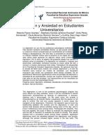 Depresión y Ansiedad en Estudiantes.pdf
