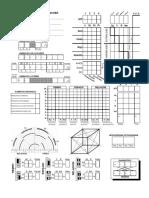 257712759-Luscher-protocolo.pdf