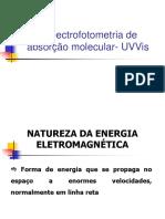 Aula_4_ Absorcao Molecular-Denis.ppt