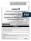 CEHAP08_008_8.PDF