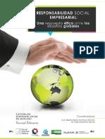 RESPONSABILIDAD SOCIAL EMPRESARIAL_UNA RESPUESTA ETICA ANTE LOS DESAFIOS GLOBALES.pdf