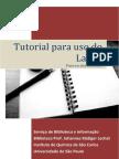Manual-SBI_LATEX_2013-.pdf