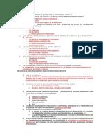 Examenn de Auditoria de Sistema
