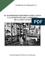 6-El-patrimonio-histórico-educativo-y-la-enseñanza-de-la-historia-de-la-educación.pdf