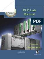 Infoplc Net Plc