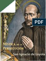San-Ignacio-de-Loyola_M_stica-de-la-persecucion.pdf