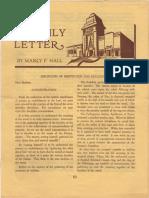 4012-Disciplines05.pdf