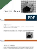 Cuasi cristales-1