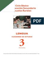 L3-Preliminares