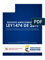 estatuto-anticorrupcion-ley-1474-2011.pdf