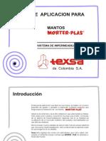 ManualInstalaciondemantosMorterPlas.pdf
