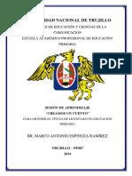 Sesionlicenciatura 141026080147 Conversion Gate02
